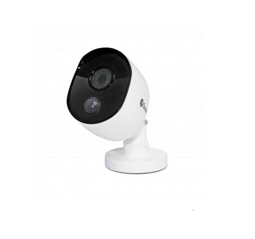 Swann-PRO-1080MSB-2mp-1080P-Multi-Purpose-Day-Night-Security-CCTV-Bullet-Camera thumbnail 19