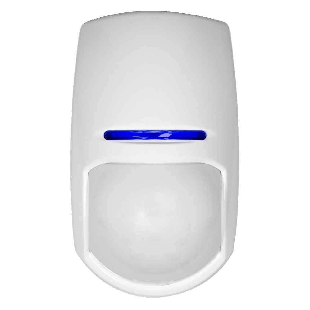 Pyronix Kx10dp We 10m Pir Sensor Pet Immune Wireless