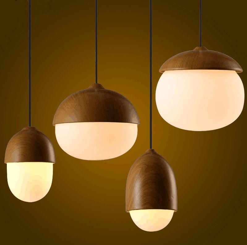 Marten acorn hanging lamp acorn pendant light contemporary ceiling marten acorn hanging lamp acorn pendant light contemporary mozeypictures Choice Image