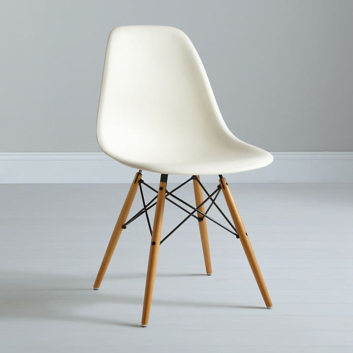 charles ray furniture. Image Is Loading Charles-Ray-Eames-Style-Eiffel-DSW-Dining-Lounge- Charles Ray Furniture