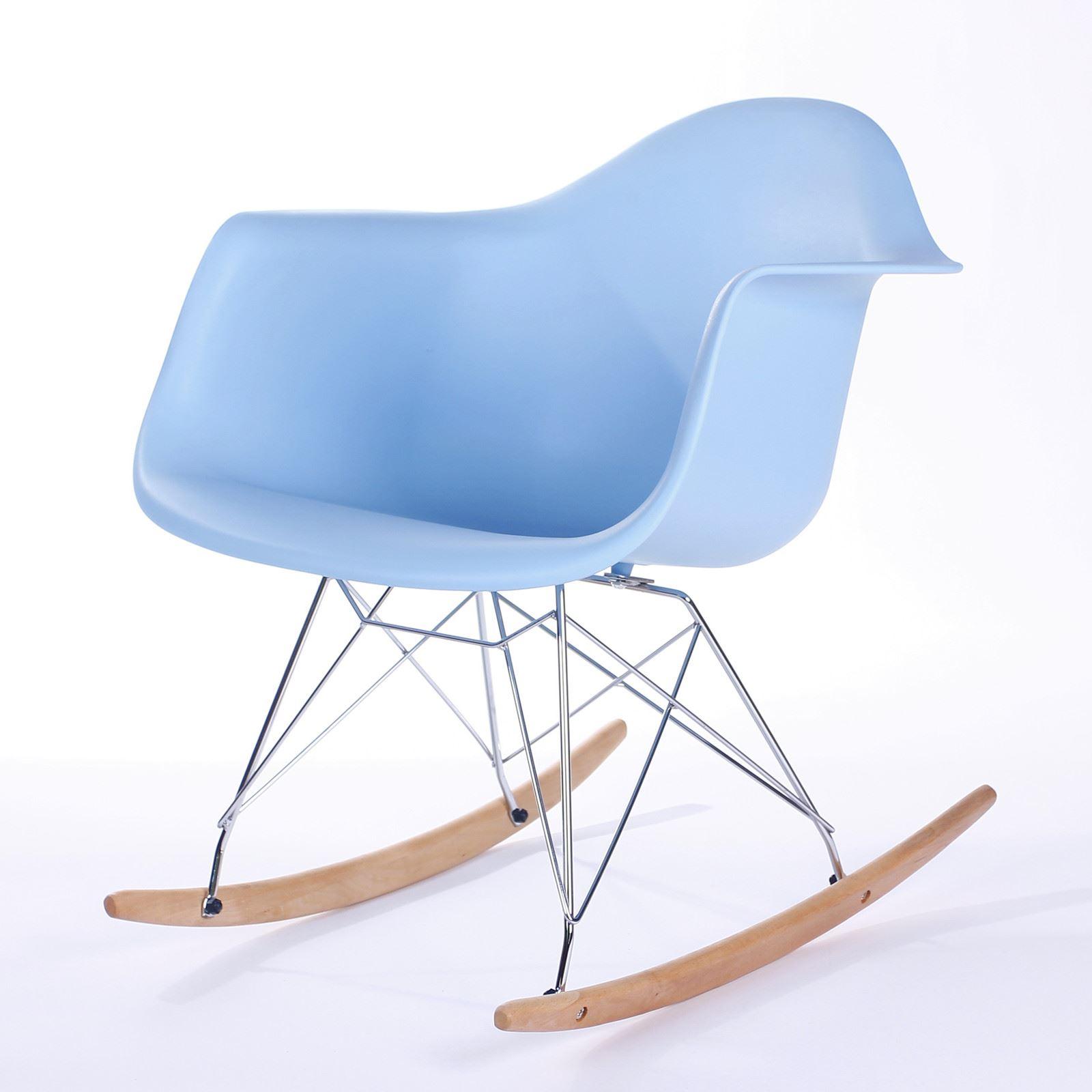 charles ray eames eiffel inspired clear rar side dining chair  - charlesrayeameseiffelinspiredclearrarside