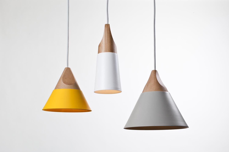 nordic lighting. Slope-Lamp-Pendant-Ceiling-Light-Contemporary-Nordic-Scandinavian- Nordic Lighting R