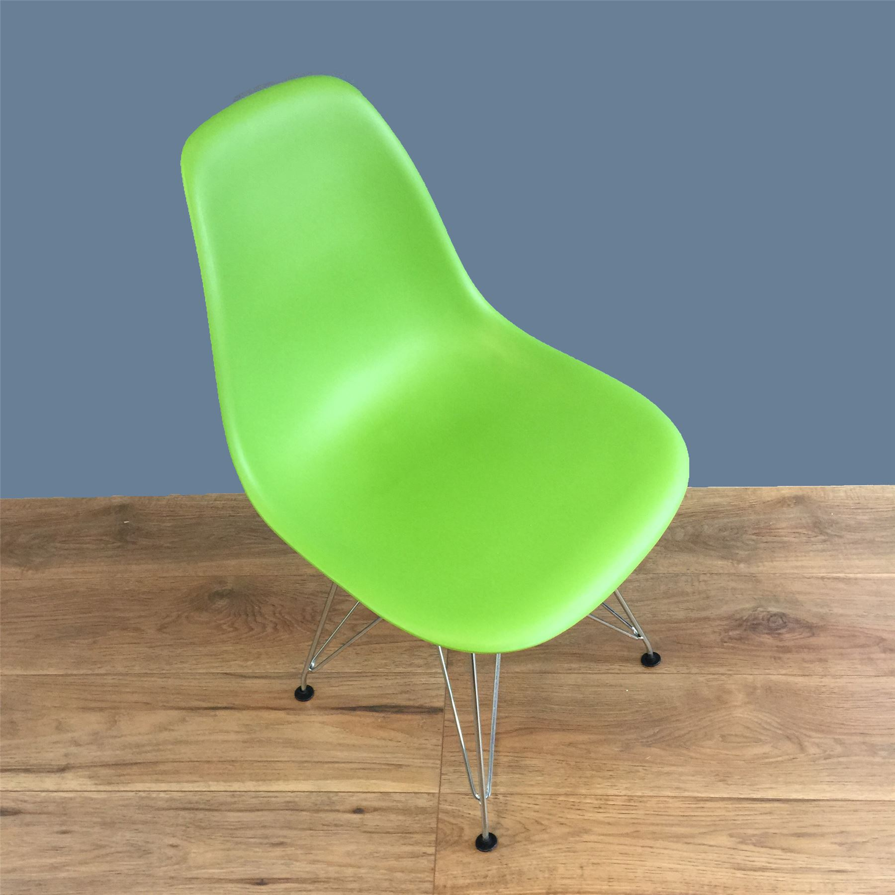 clear perspex dining chairs great furniture references