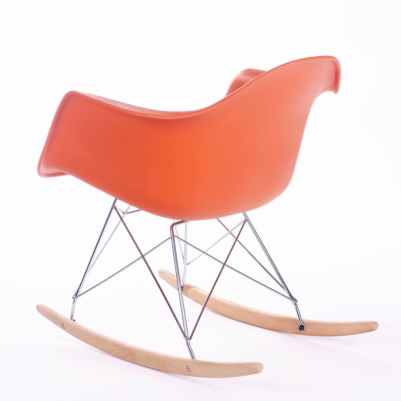 10 vintage banana rocking chair usa basketball team wallpap