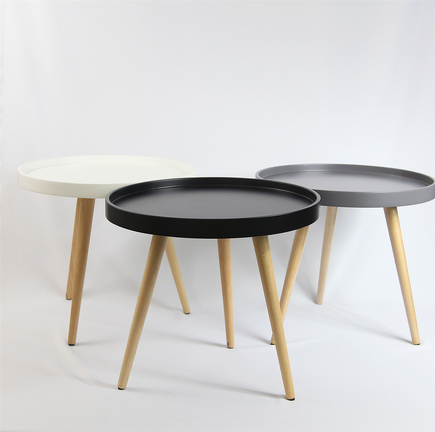 Tray Top Coffee Table Table Designs
