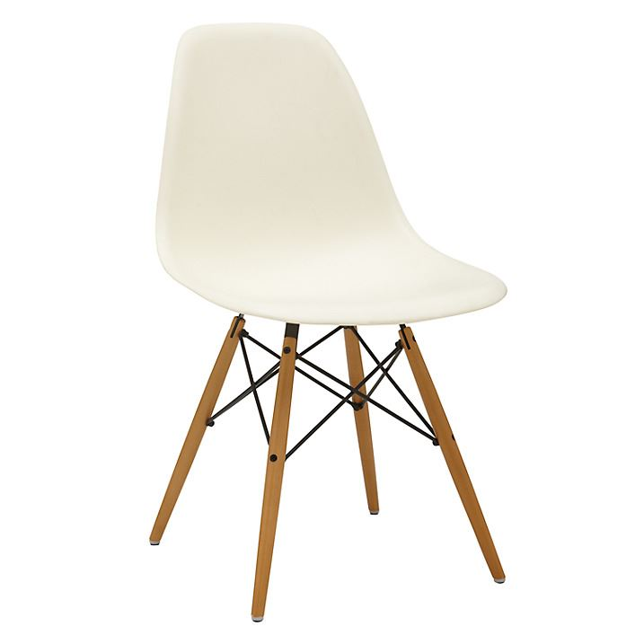 charles and ray eames furniture. Picture 5 Of Charles And Ray Eames Furniture