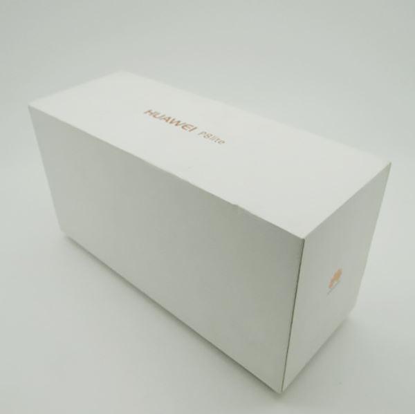 Huawei P8  Lite Mixed