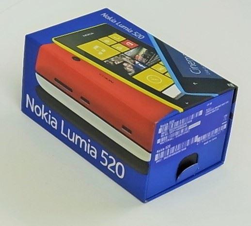 Microsoft Lumia 950 Mixed