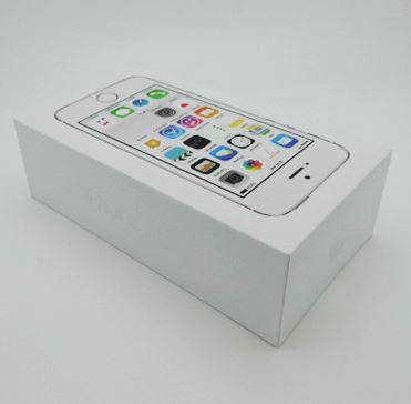 Apple Iphone 5s Mixed - Eu Spec
