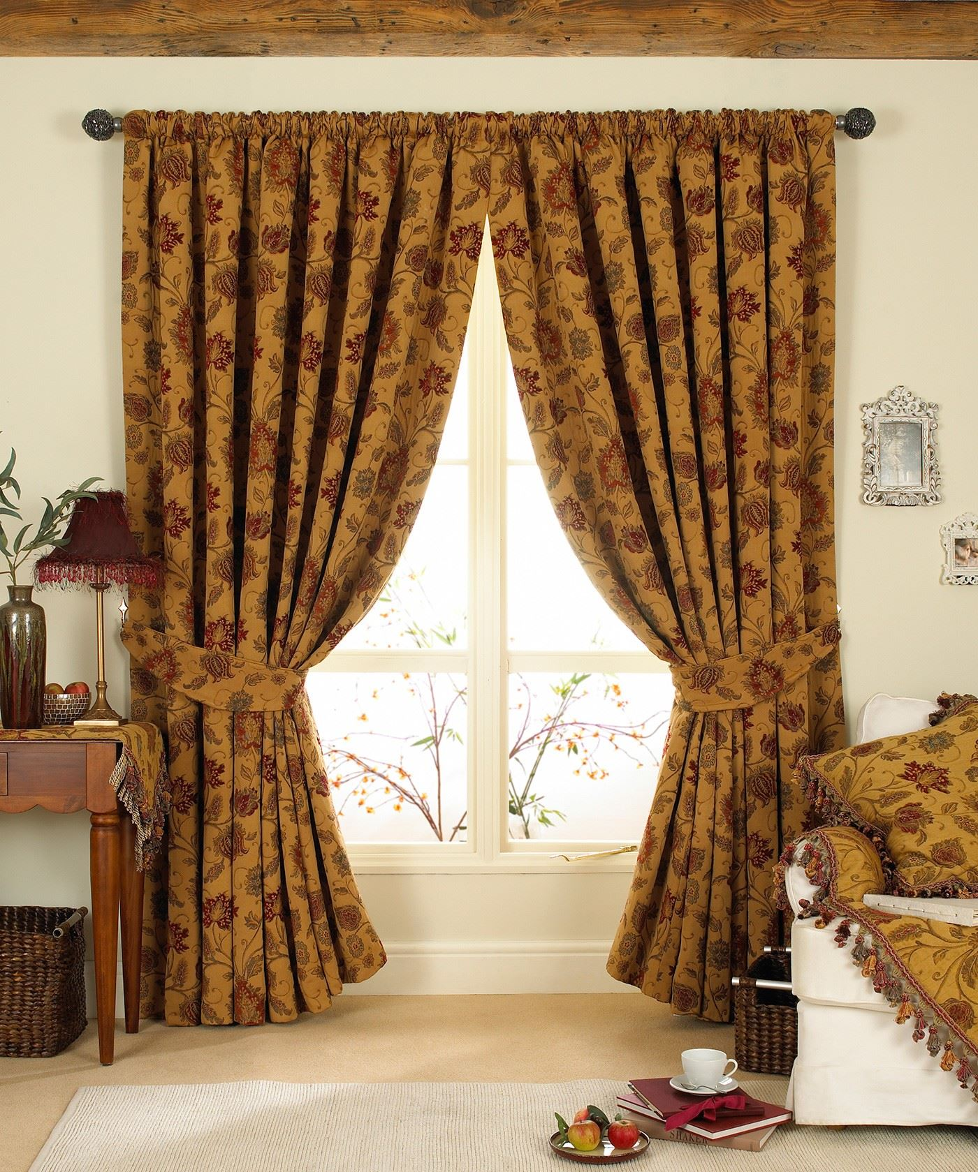 curtains panels concept and things window green red image greennd n sale curtain for phenomenal gold coverings linens plaid