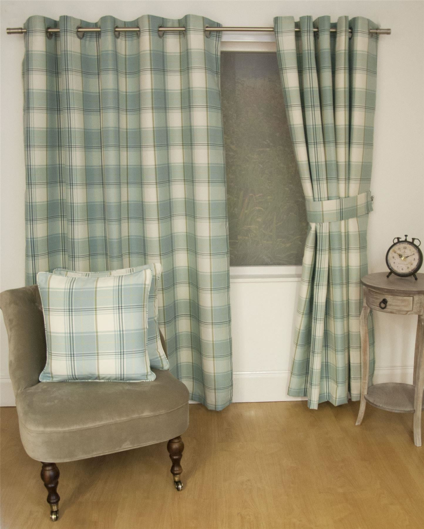 and window of drapes image curtains wear home roll ideas charter vs