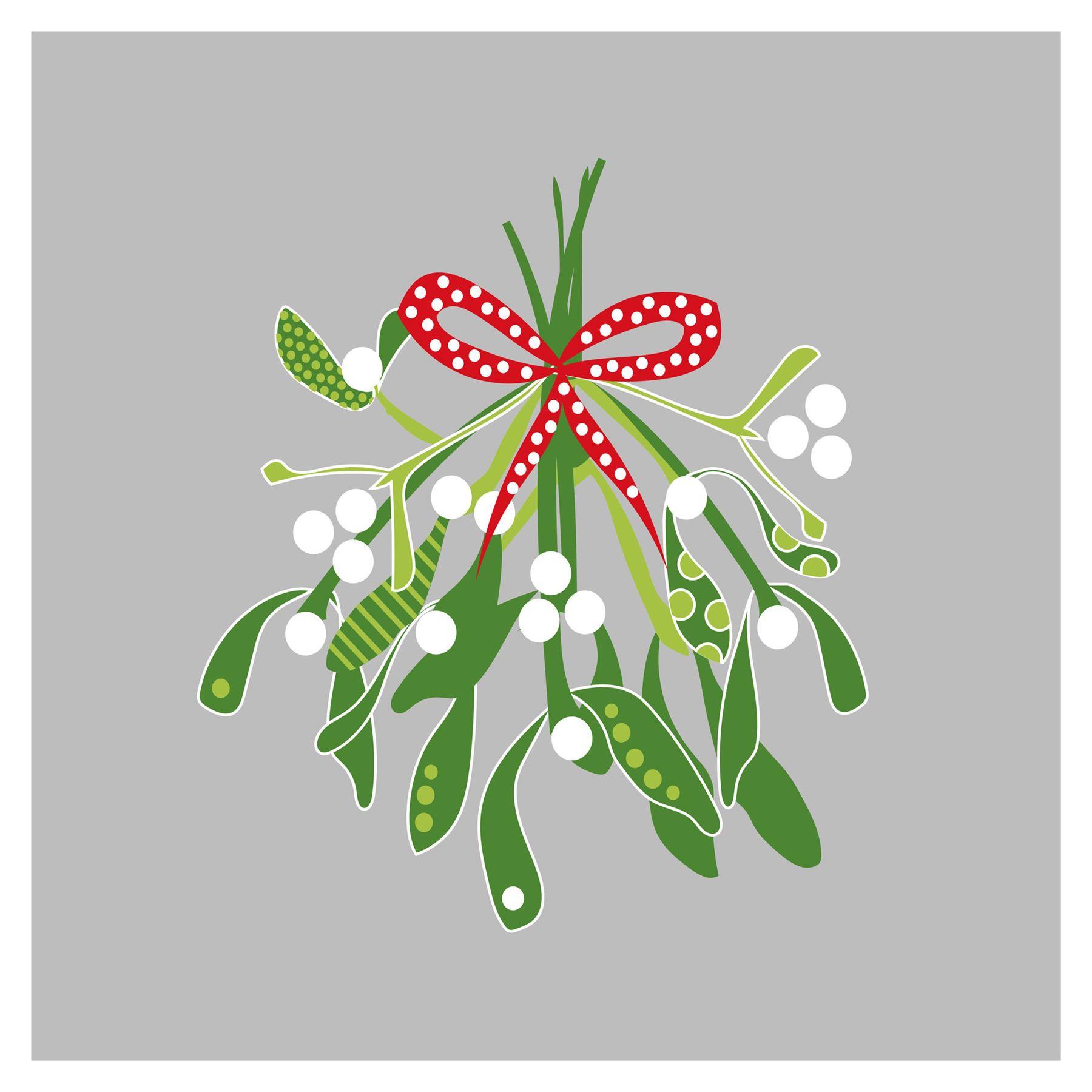 Jungle Rose Flamant vert blanc 13  x 13  33cm x 33cm 20 x 3 plis Serviettes en papier