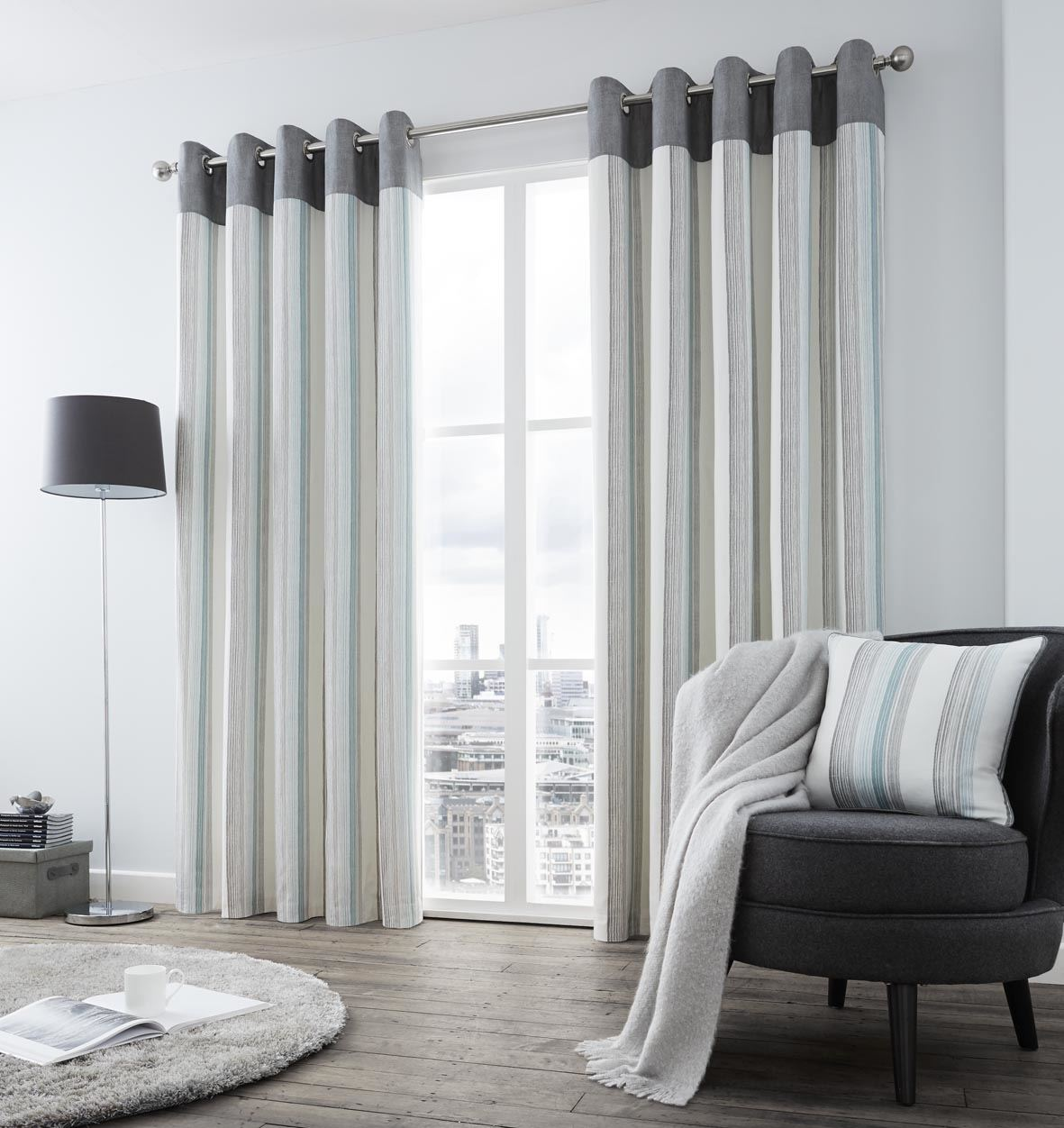curtains need black grey benefits you ones why cream and