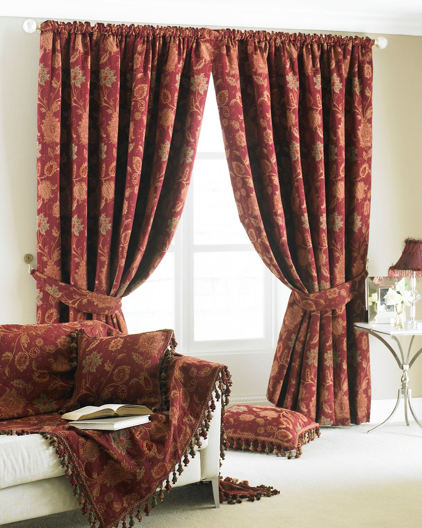 bedroom ideas gorgeous curtain for pole br perfect fabulous curtains sale endearing window cream bright prodigious size exquisit of valances ideal riveting brown striped f full dazzle material gold bathroom diy unforeseen valance red phenomenal and stunning windows with