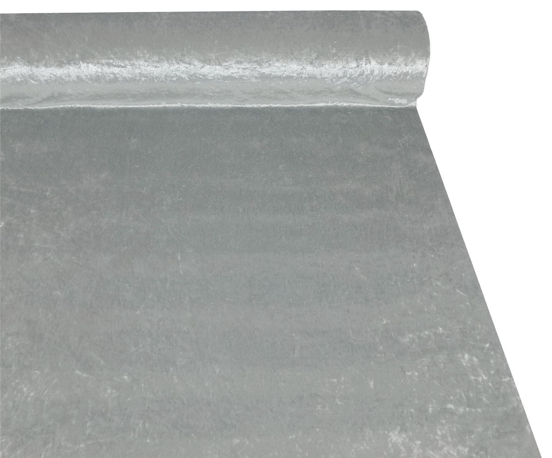 silver crushed velvet high quality fabric material 3. Black Bedroom Furniture Sets. Home Design Ideas