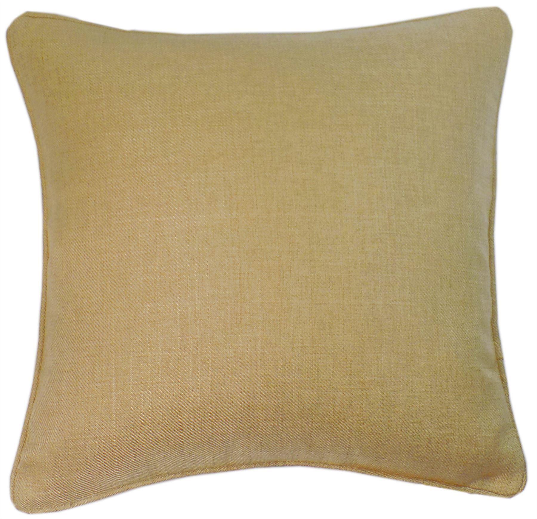 Premium WHITE Plain Solid Poly Cotton Fabric Many Colours Dress Craft OA517