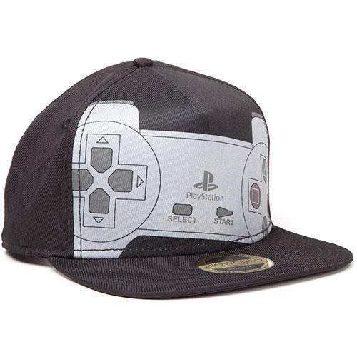 save off a2c44 58cf9 DESCRIPTION. Adjustable Snapback Flat Bill Baseball Cap ...