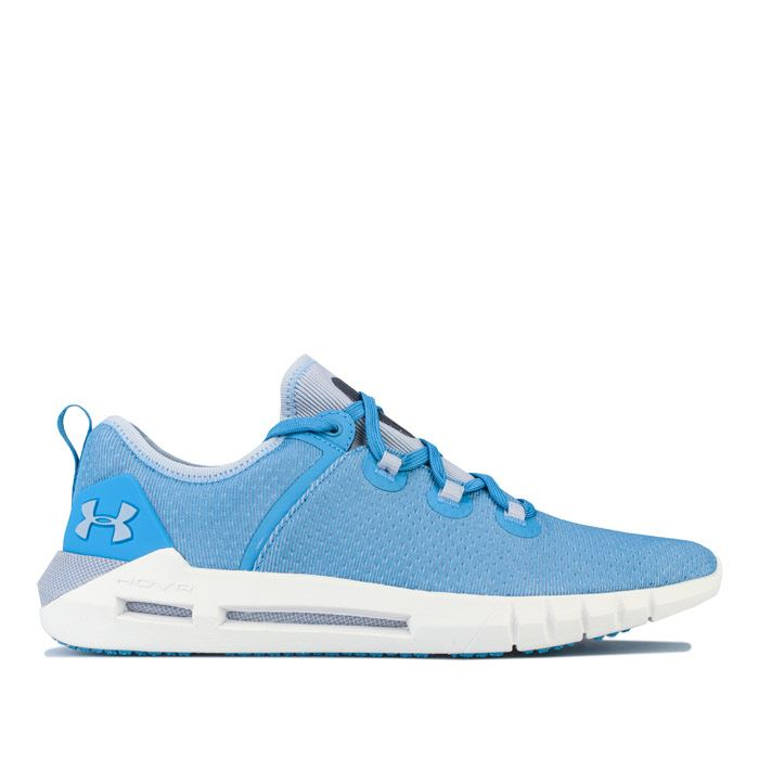Under Armour HOVR SLK Trainers in Blue