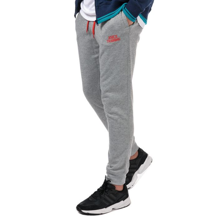 Purchase > asics mens jogger pants, Up to 69% OFF