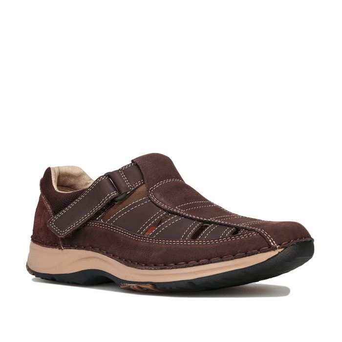 Pick SZ//Color. Rockport Mens Rocsports Lite Five Fisherman