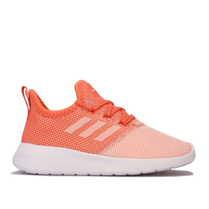adidas Junior Lite Racer RBN Lace up