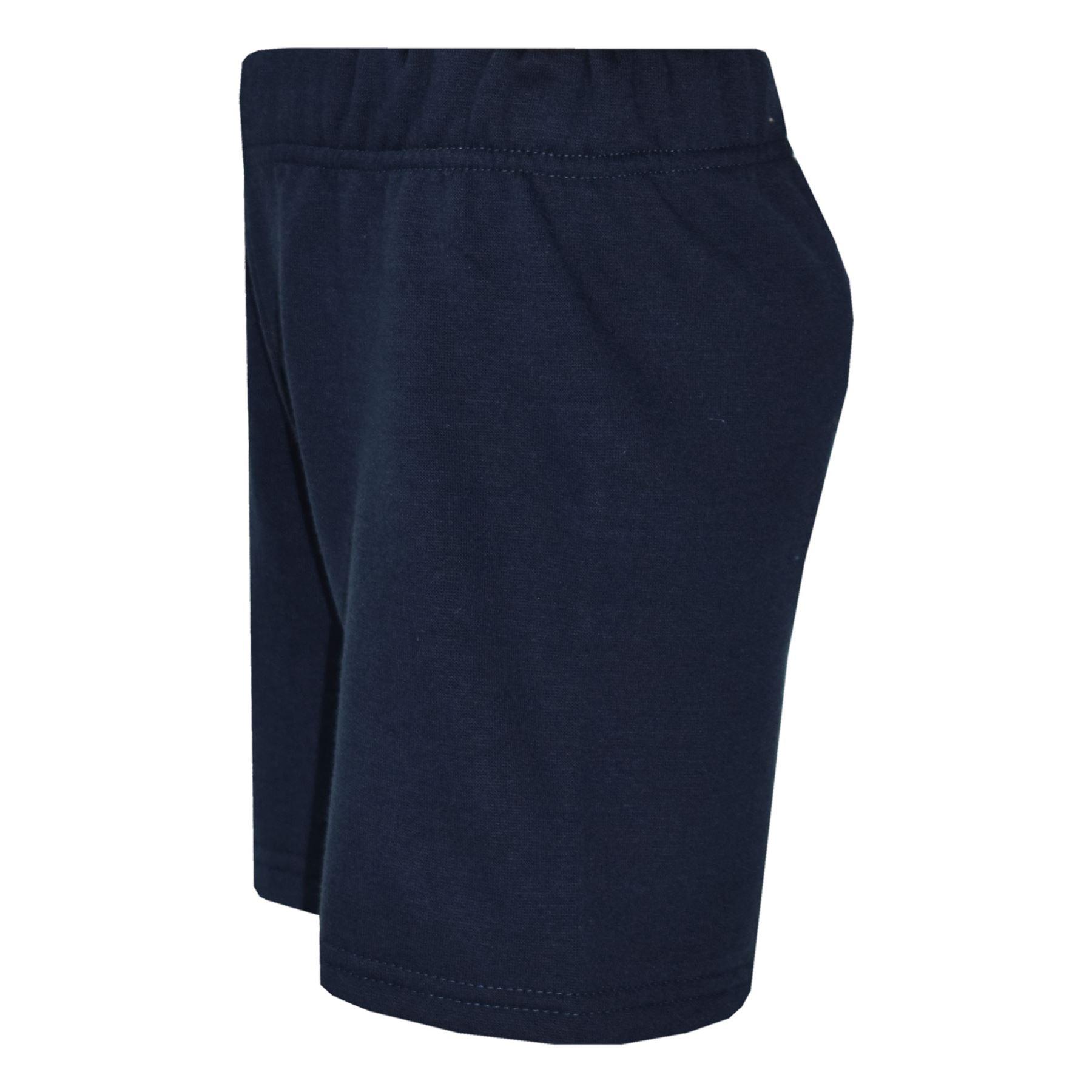 Stylish Boys' Trousers