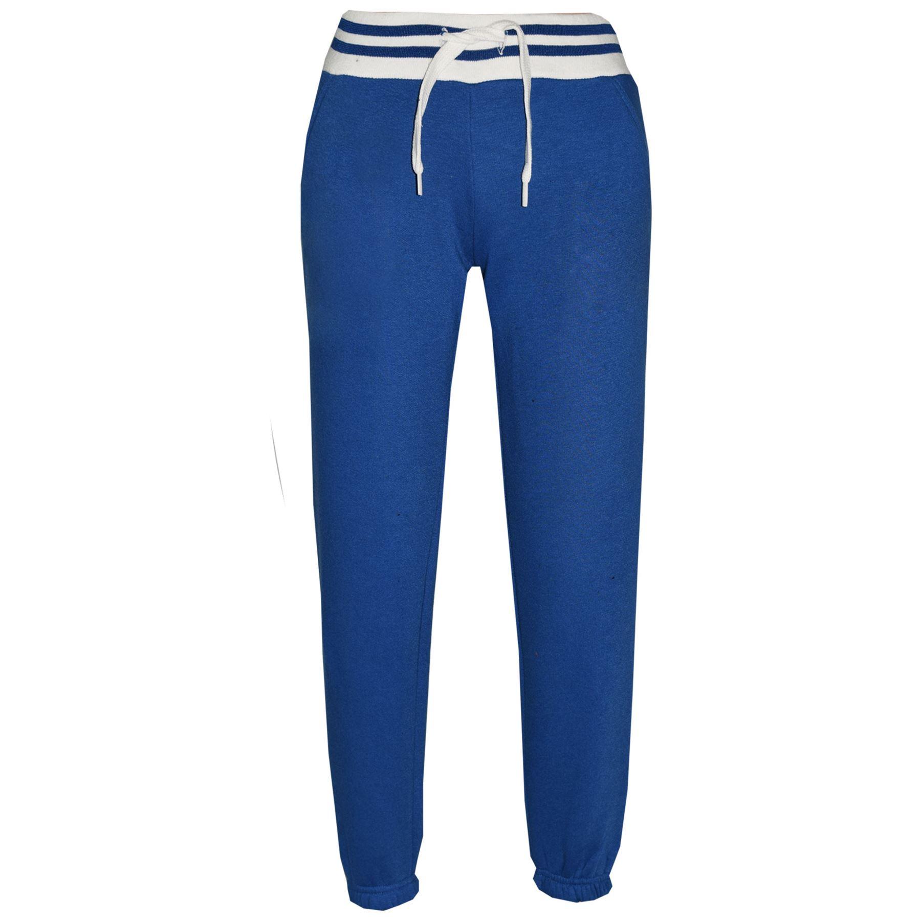 Jack/&Jones Sweatpants #12111852