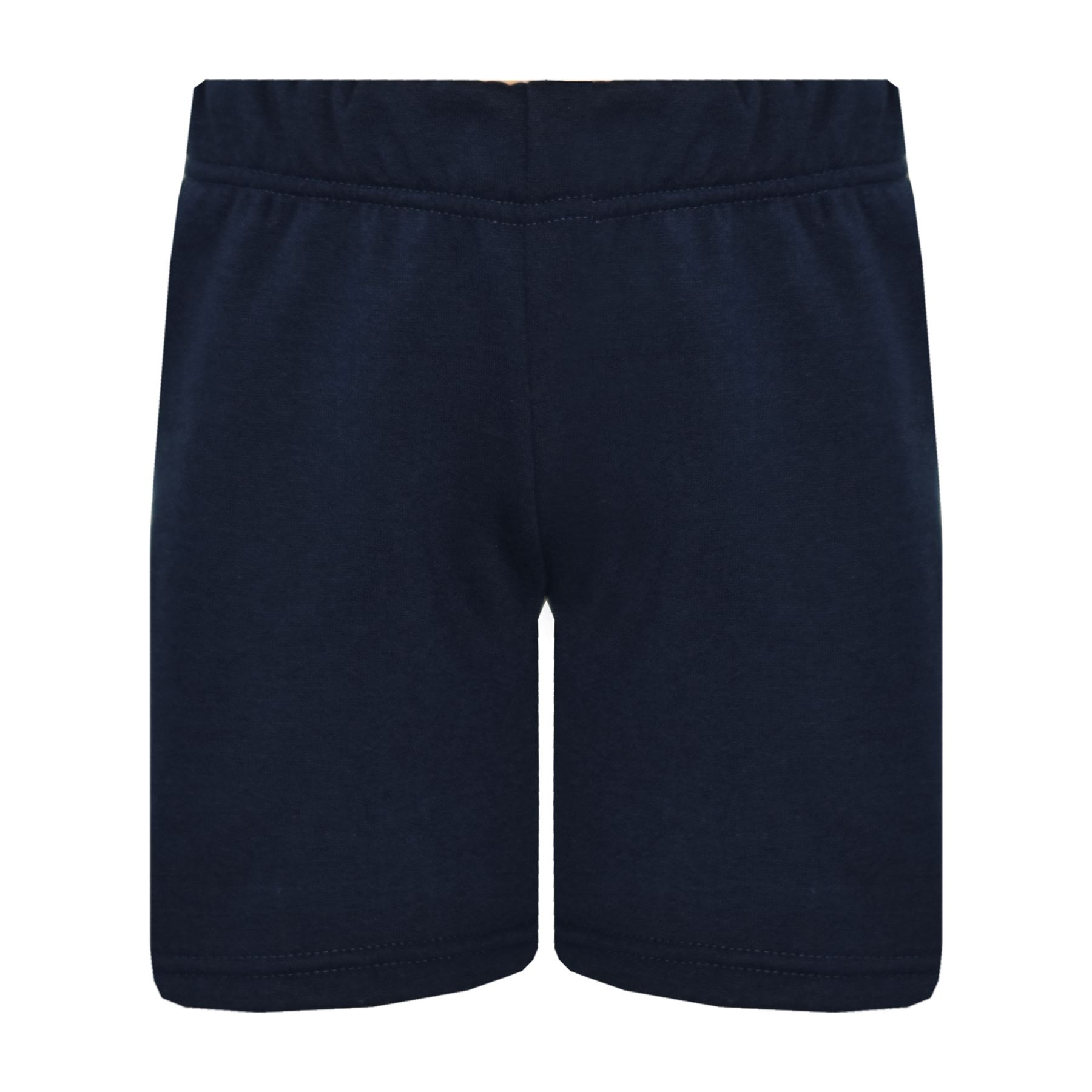 Shop buzz24.ga and save on Boys Shorts & Capris. Accessible View. My Account. Sign In. Track My. Orders. SHOP DEPARTMENTS. Same Day Pickup; $ Carter's Pull-On Shorts Toddler Boys. Add To Cart. Few Left. Arizona Boys Chino Shorts - Preschool (10) Add To Cart. New. $ Nike Pull-On Shorts Preschool Boys. Add To Cart.
