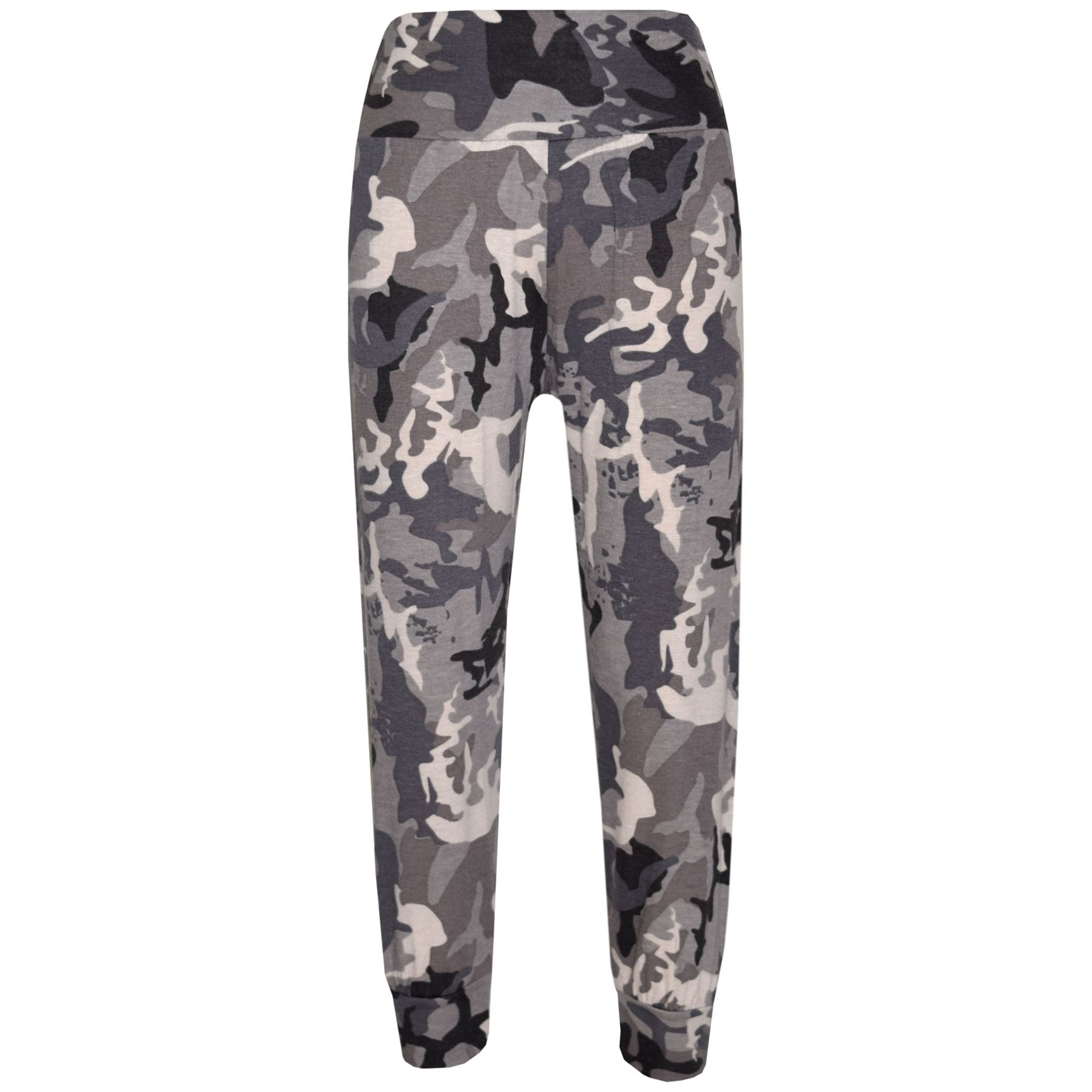 Kids-ali-baba-plain-color-modern-style-trousers-2-13-years thumbnail 10