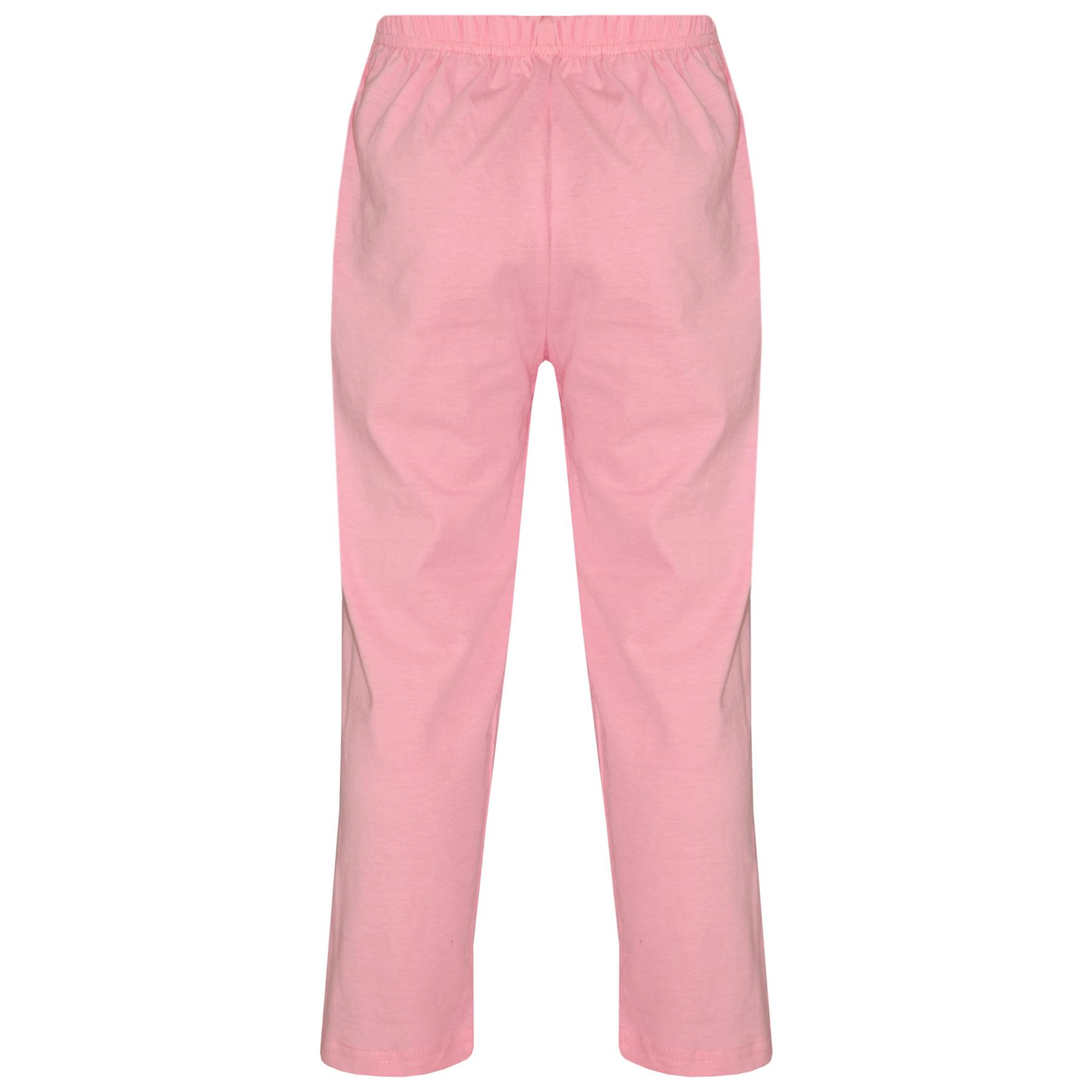 290d266ff205b Kids Girls Boys PJ S