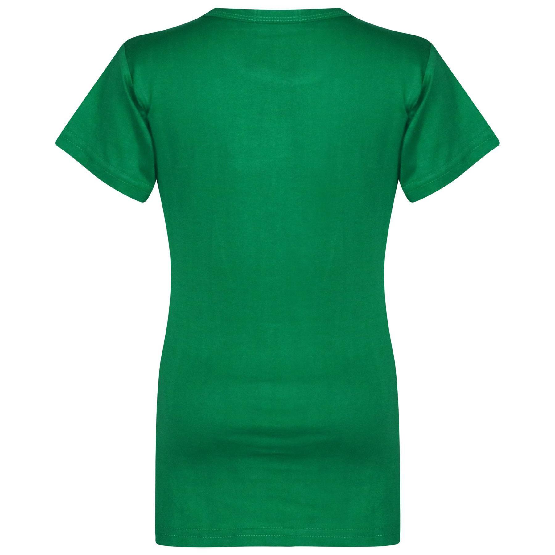 Kids-Girls-T-Shirts-Designer-100-Cotton-Plain-School-T-Shirt-Top-New-Age-3-13Yr thumbnail 18