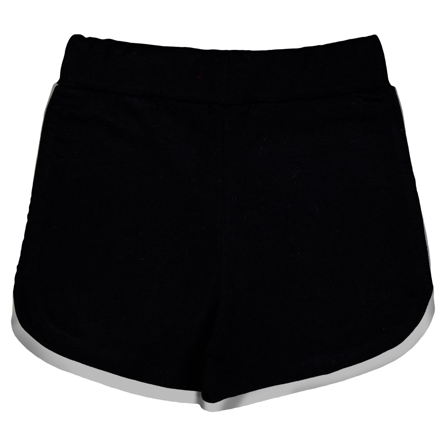 Kids-Girls-Shorts-100-Cotton-Dance-Gym-Sports-Summer-Hot-Short-Pants-2-13-Years Indexbild 6