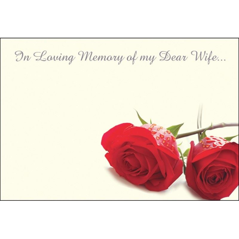 9 25 50 100 oasis florist message gift card plain worded folded picture 2 of 2 m4hsunfo