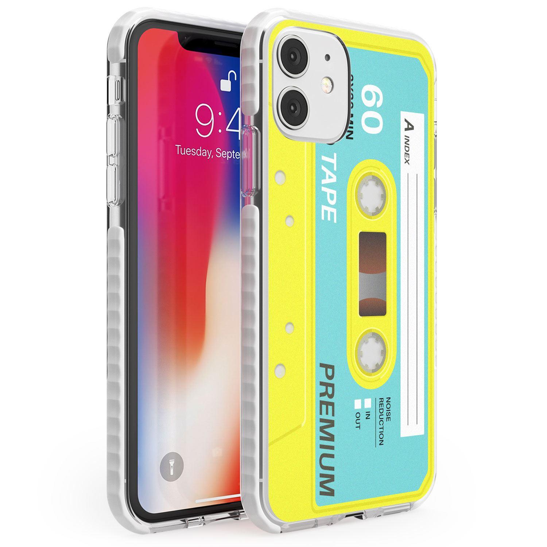 coque iphone 8 80s