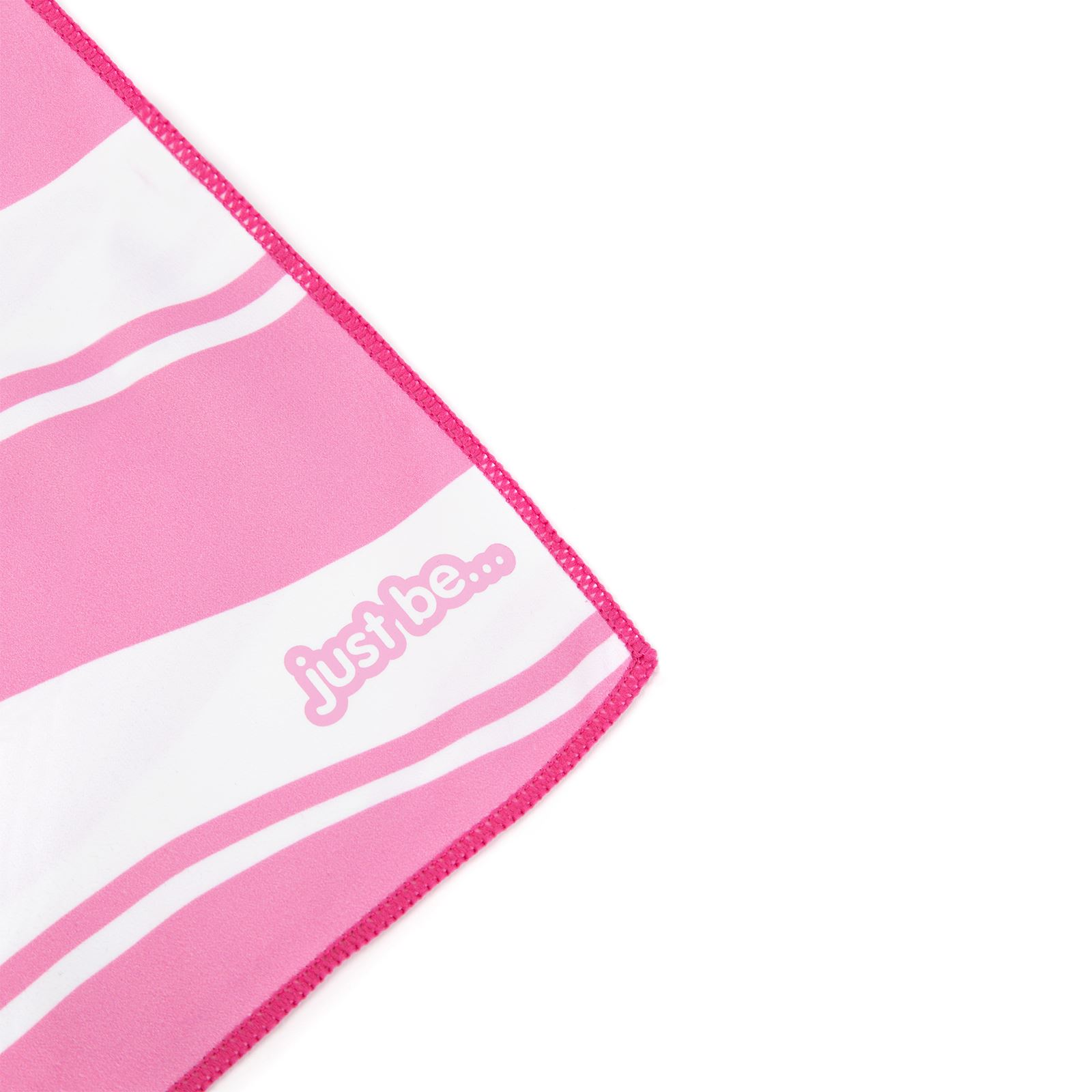 thumbnail 37 - Compact Large Quick Dry Microfibre Beach Towel with Travel Bag Camping Yoga Swim