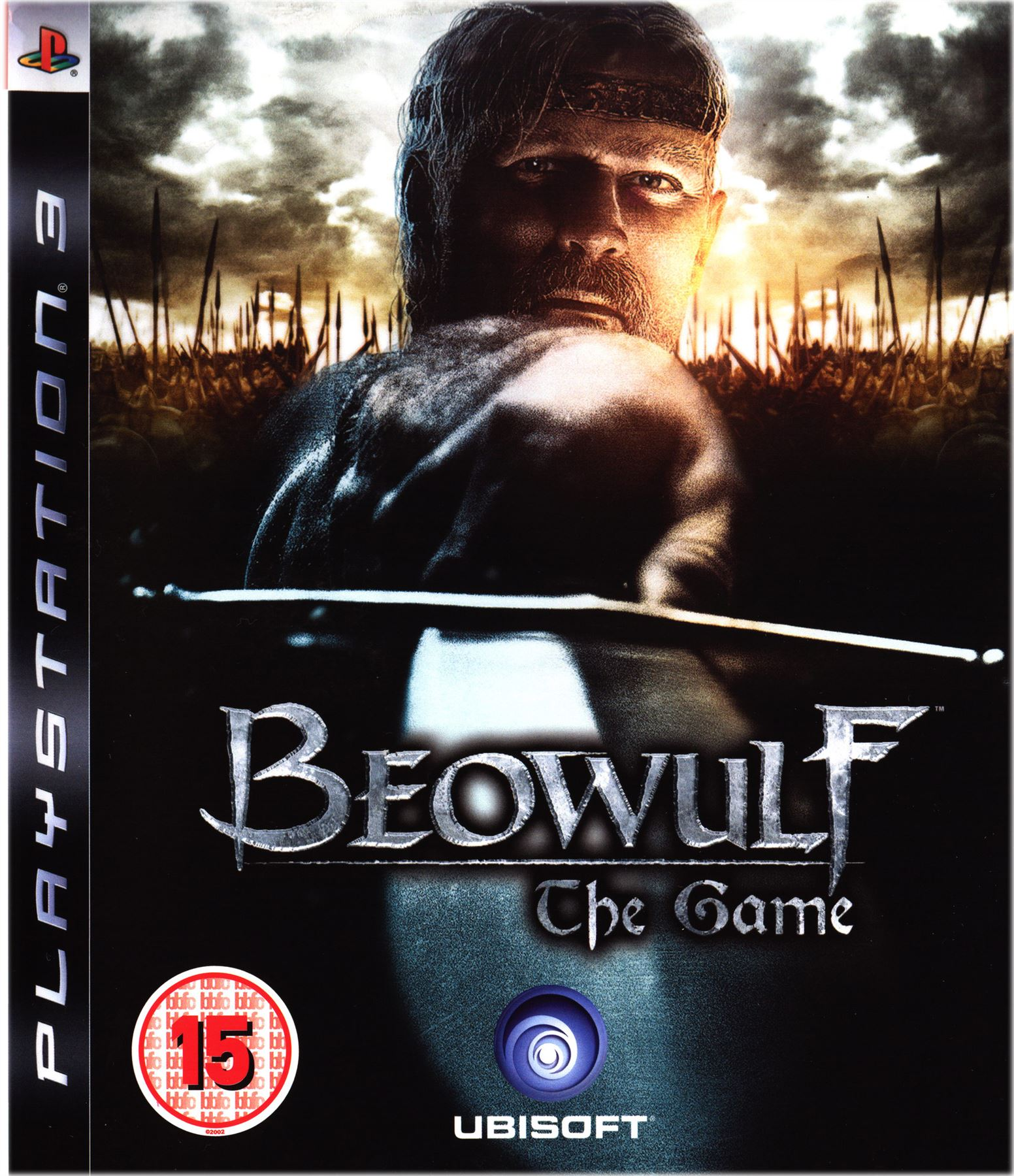 nobility and beowulf The project gutenberg ebook of beowulf this ebook is for the use of anyone  anywhere at no cost and with  then he found there reposing many a noble 5.