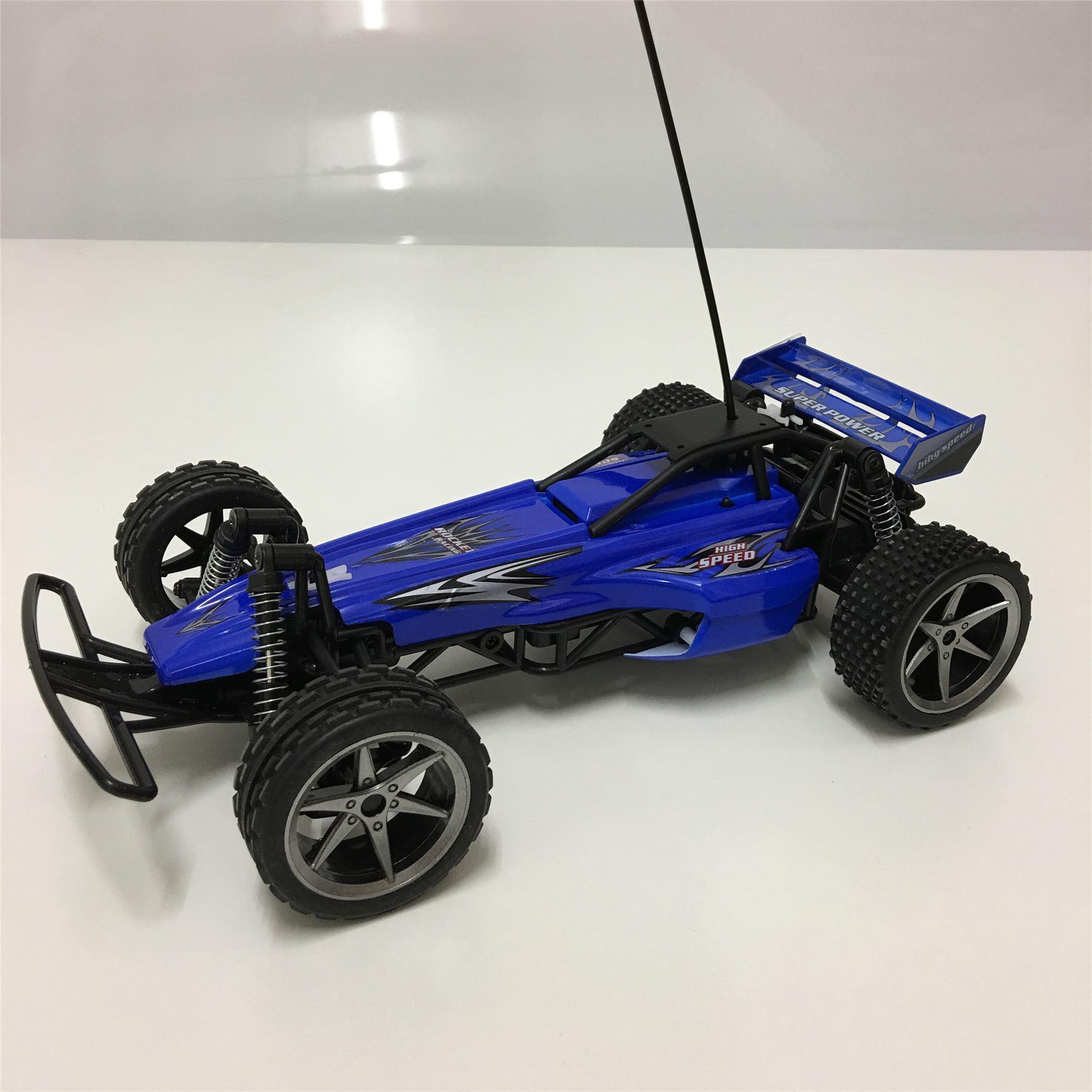 Car Racing Games - Steampunk Buggy Kart Race - Gameplay ...