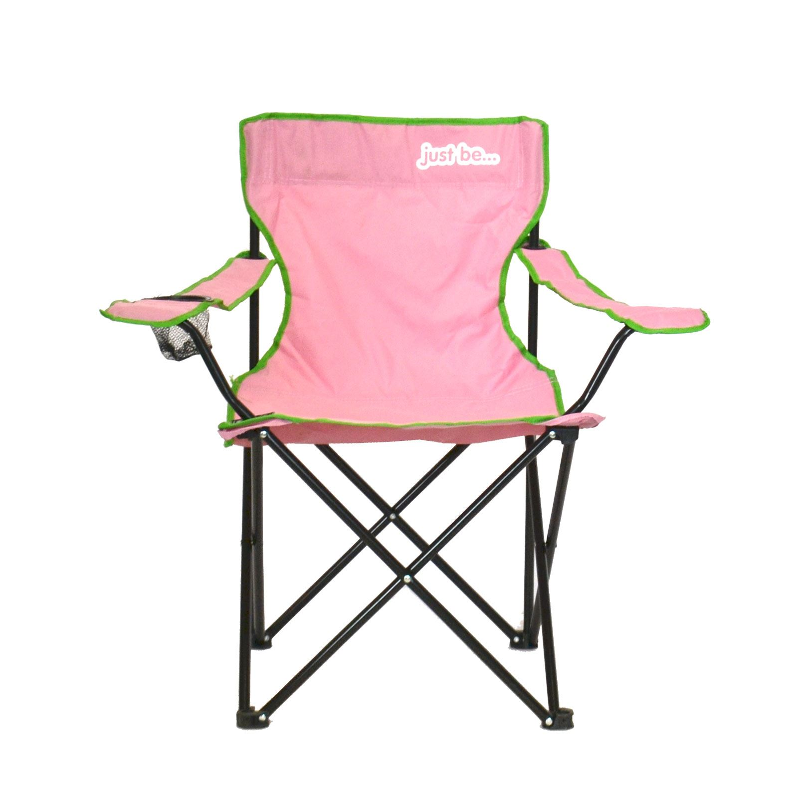 camping klappstuhl festival garten faltbar faltbar ruderplatz fischen ebay. Black Bedroom Furniture Sets. Home Design Ideas
