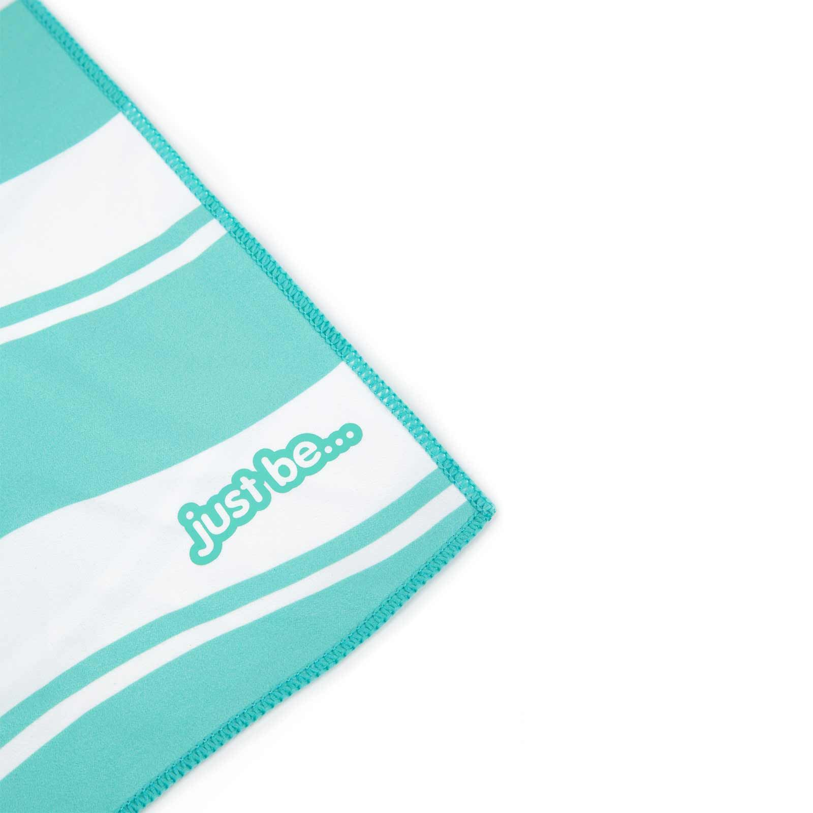 thumbnail 26 - Compact Large Quick Dry Microfibre Beach Towel with Travel Bag Camping Yoga Swim