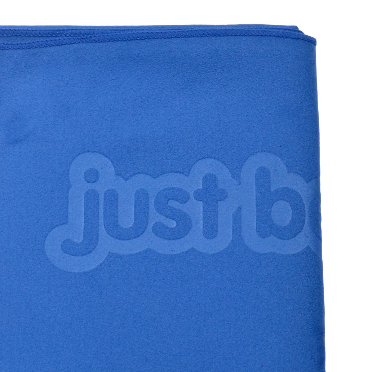 thumbnail 7 - Compact Large Quick Dry Microfibre Beach Towel with Travel Bag Camping Yoga Swim