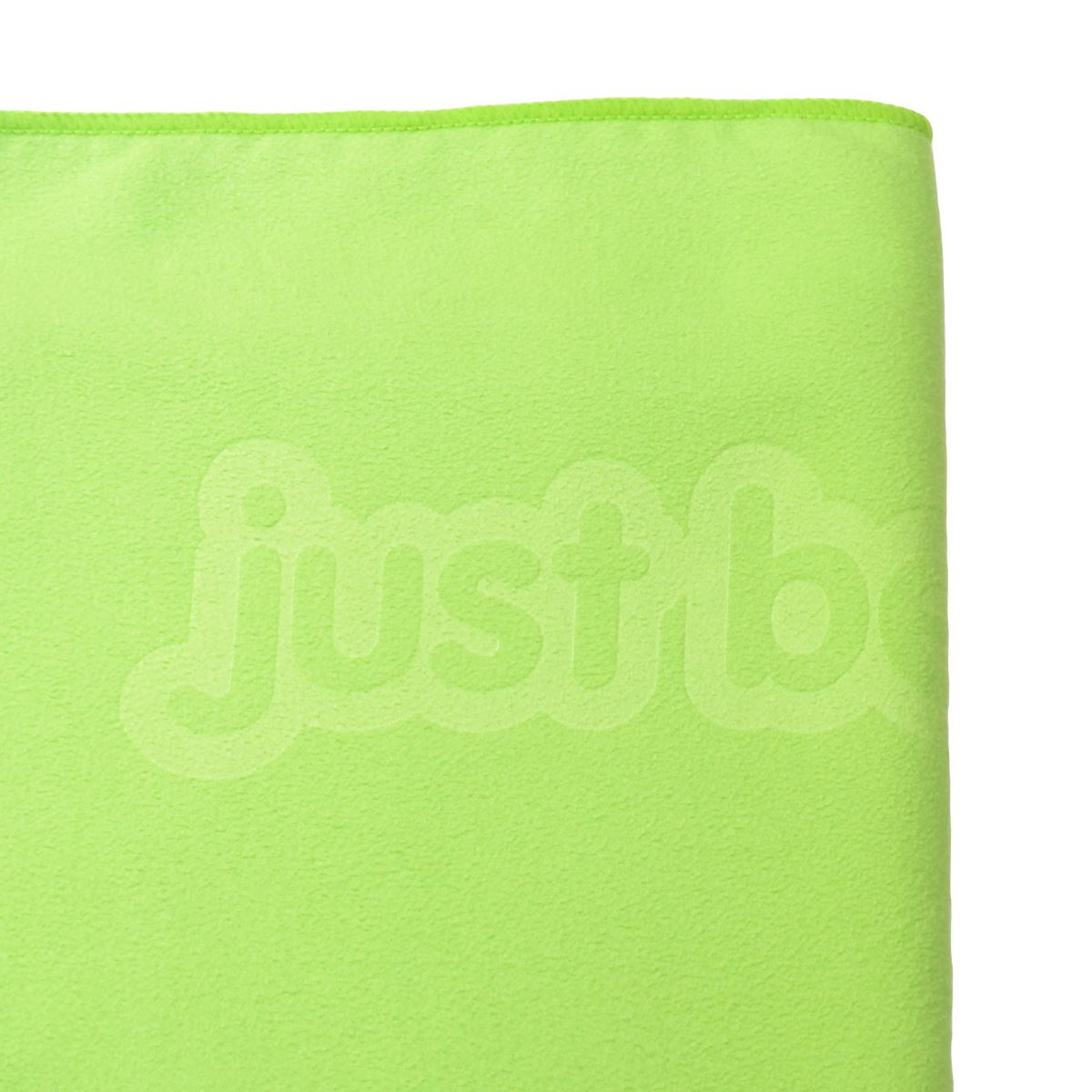 Compact-Large-Microfibre-Towel-Travel-Micro-Fibre-Bath-Camping-Sports-Gym-Yoga