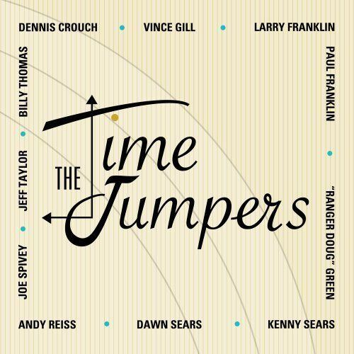 THE TIME PULLOVER CD - ZEIT PULLOVER (2012)