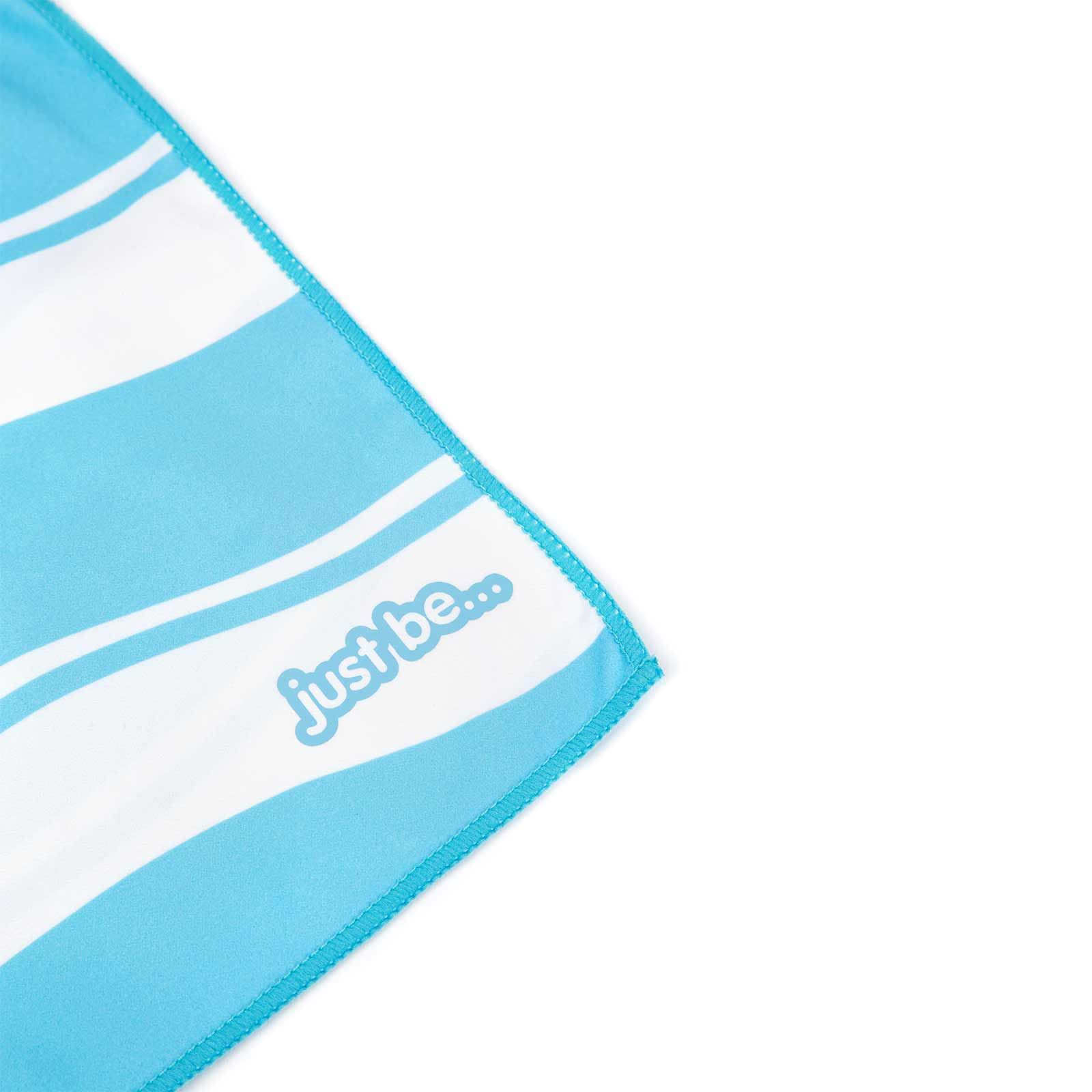 thumbnail 19 - Compact Large Quick Dry Microfibre Beach Towel with Travel Bag Camping Yoga Swim
