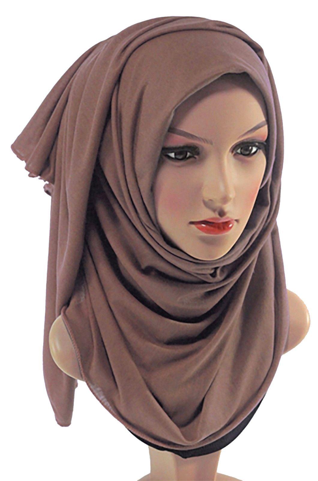 spandex hijab
