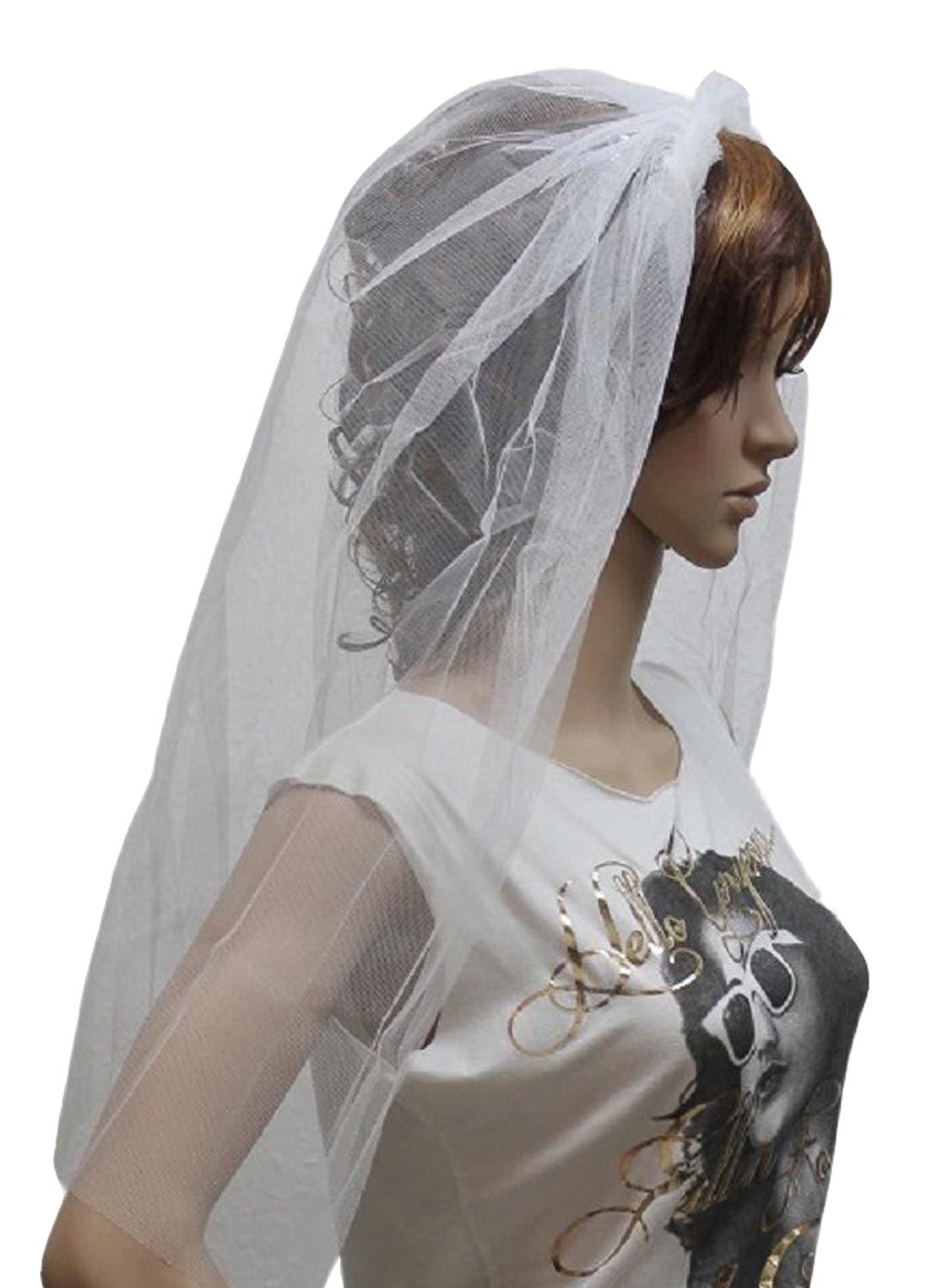 bridal veil asian personals Bridal veils and headpieces can be a traditional ivory, bohemian bhldn (pronounced beholden) is your one-stop shop for all things bridal and event.