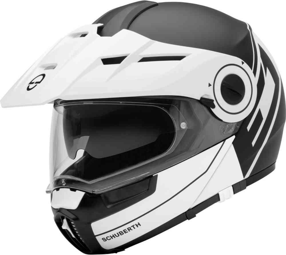 77093690 Adventure Motorcycle Helmets with FREE UK Delivery - Cox Motorcycles ...