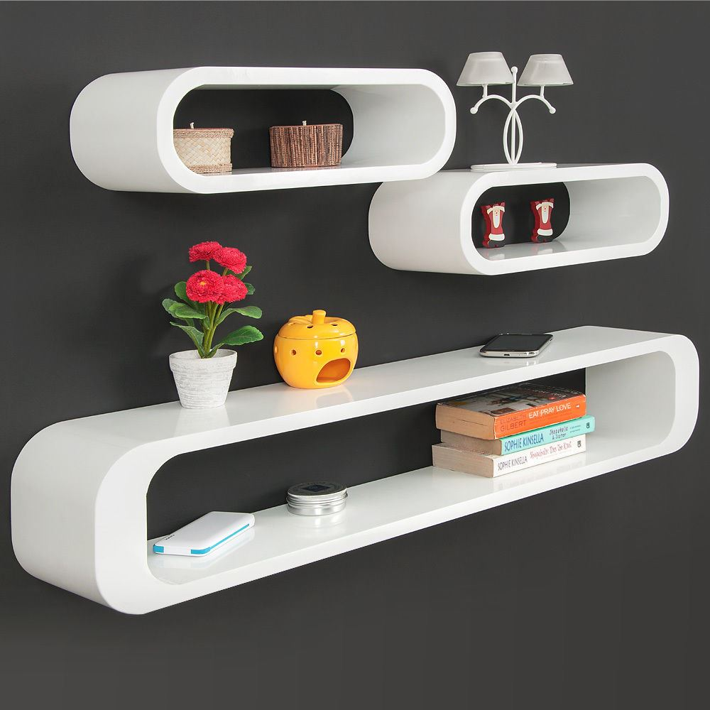 Wall shelves cubes images home wall decoration ideas wall shelves cubes image collections home wall decoration ideas wall shelves cubes images home wall decoration amipublicfo Images