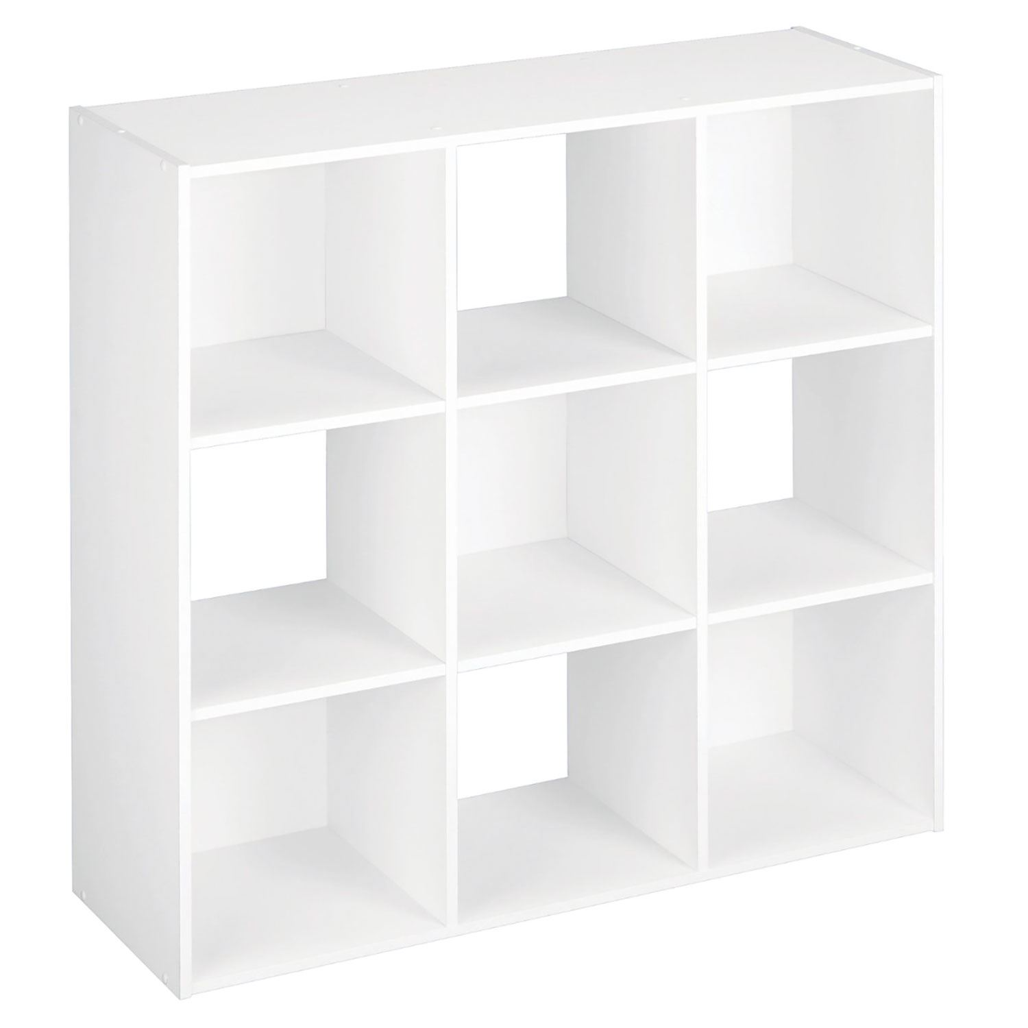 storage cube shelves 9 cube wooden bookcase shelving display shelves storage 26870