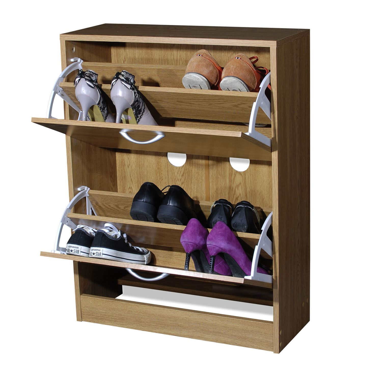 great closet minimalist new best big of shoe simple storage being organizer and rack cabinet size tactical