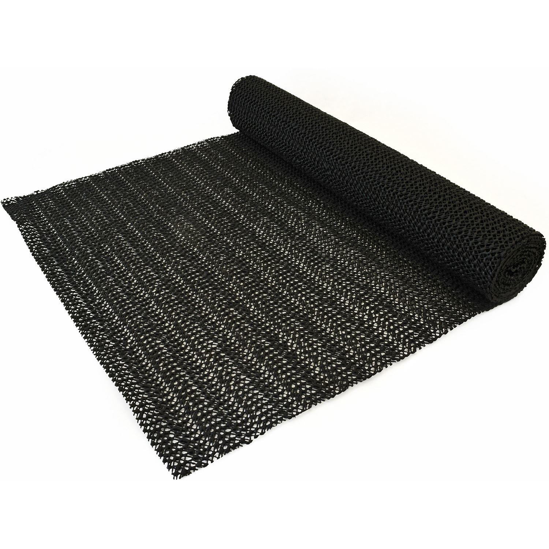 Multi Purpose Anti Non Slip Rubber Mat Drawer Liner